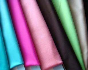 Нейлон – натуральный или нет? Описание ткани, достоинства и отзывы покупателей