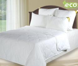 Купить Одеяло из алоэ-вера (облегченное)