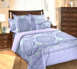Купить постельное белье из бязи «Сансара 3» в Ижевске