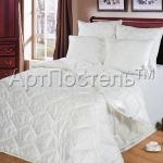 Купить Одеяло из эвкалипта (всесезонное)