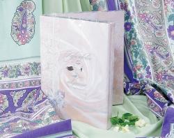 Постельное белье перкаль «Жозефина»